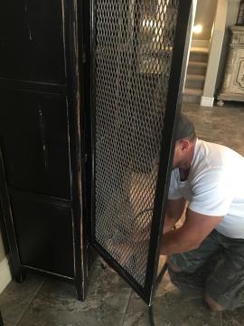 cabinethackdoors